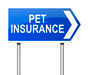 pet insurance claims
